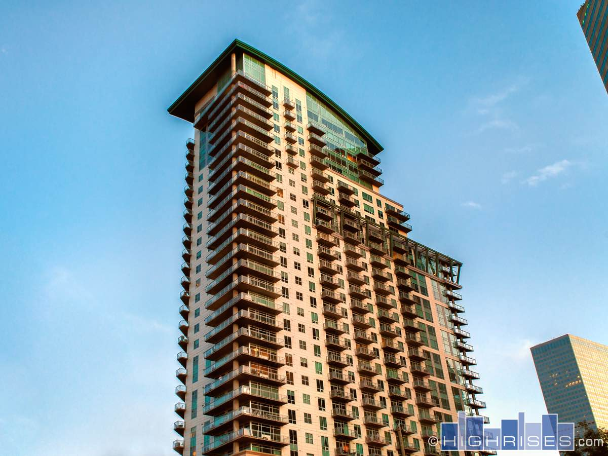 estate search rent and lincoln mls for chicago park rh real condos sale