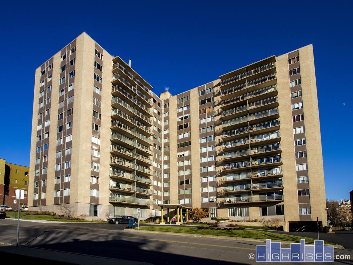 Condos for sale including a certificate of resale