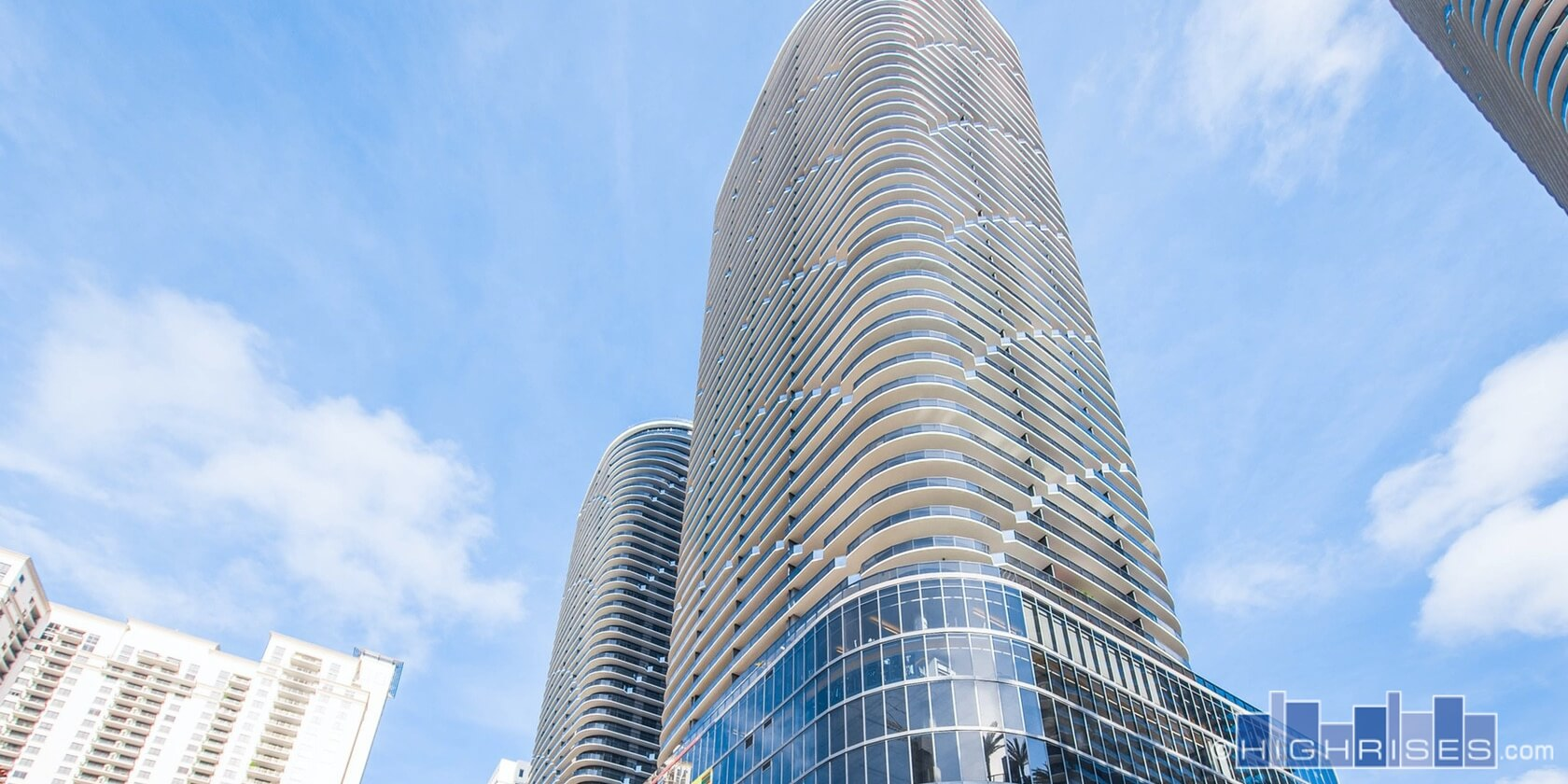 Brickell Heights Condos Of Miami Fl 850 S Miami Ave