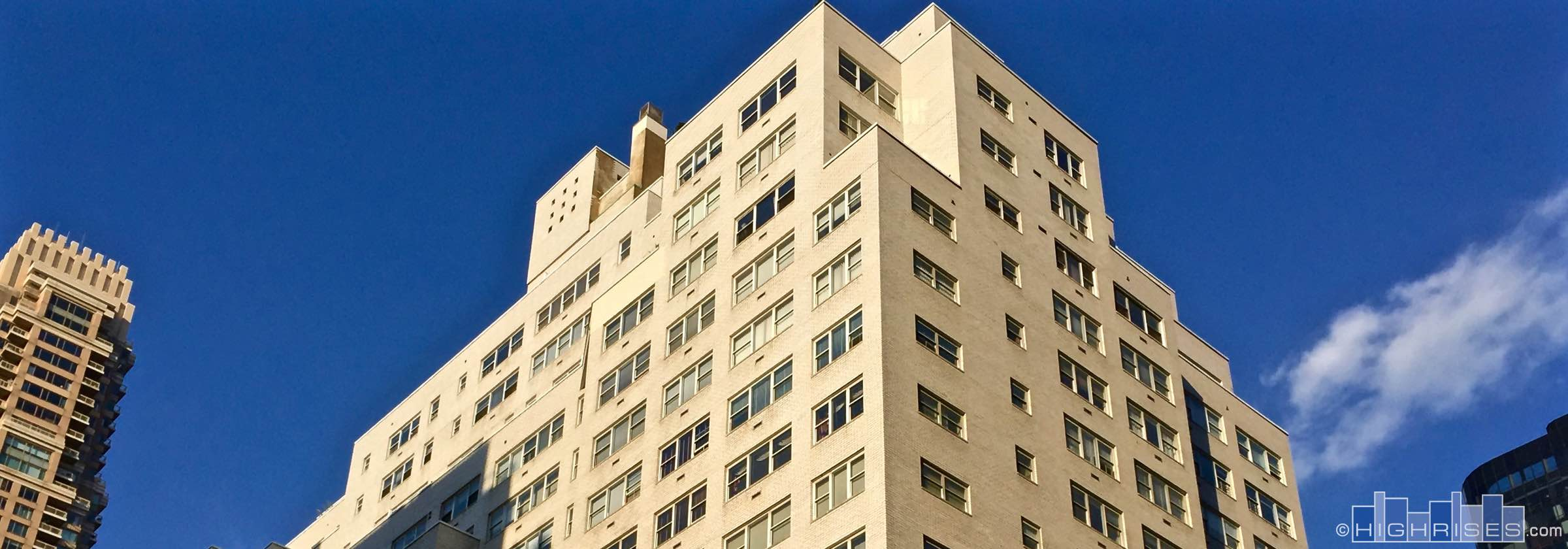 201 East 66th Street Condos For Sale New York