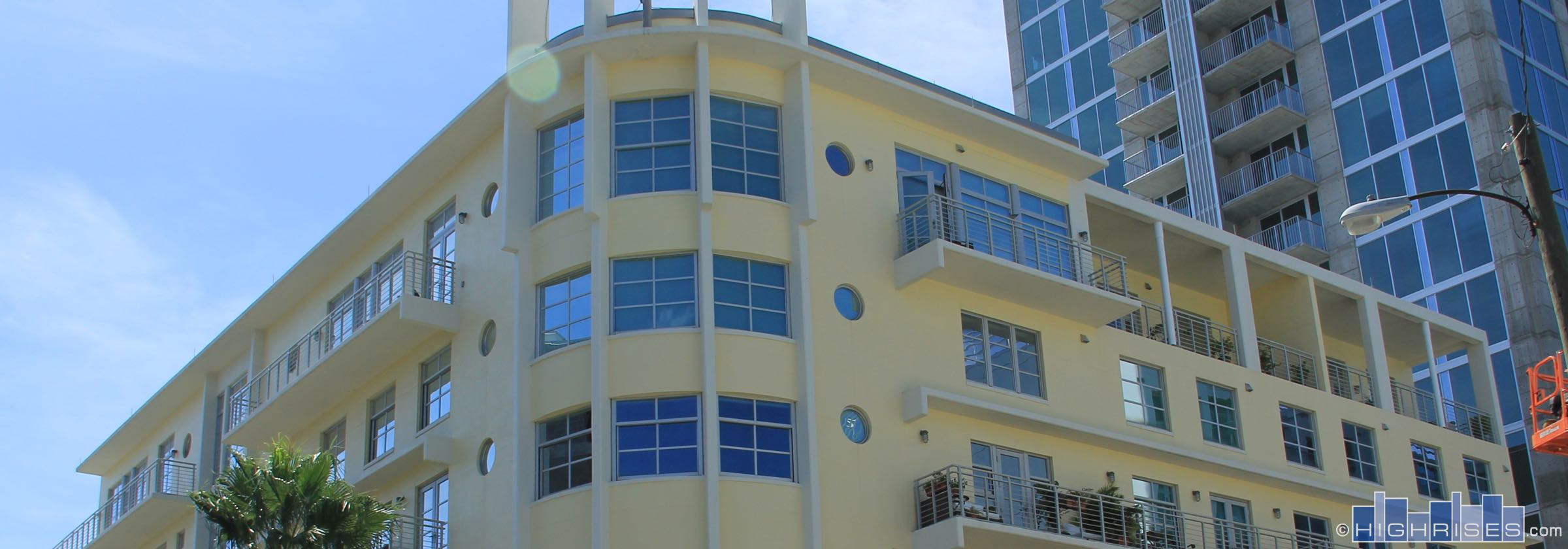 the meridian lofts of tampa fl 1212 whiting st